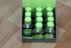 Ảnh số 14: tinh dàu hàn gắn biểu bì tóc 30ml (Healing oil reatment Macadamia) - Giá: 270.000