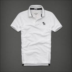 Ảnh số 13: Áo phông nam xuất khẩu, áo phông nam cổ tròn, áo phông nam cổ tim, áo phông nam cổ bẻ, áo phông nam hà nội, áo phông nam có cổ - Giá: 240.000