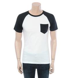 Ảnh số 32: Áo phông nam xuất khẩu, áo phông nam cổ tròn, áo phông nam cổ tim, áo phông nam cổ bẻ, áo phông nam hà nội, áo phông nam có cổ - Giá: 160.000