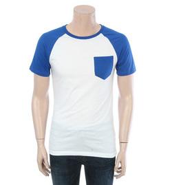 Ảnh số 33: Áo phông nam xuất khẩu, áo phông nam cổ tròn, áo phông nam cổ tim, áo phông nam cổ bẻ, áo phông nam hà nội, áo phông nam có cổ - Giá: 160.000