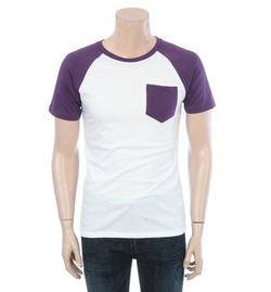 Ảnh số 34: Áo phông nam xuất khẩu, áo phông nam cổ tròn, áo phông nam cổ tim, áo phông nam cổ bẻ, áo phông nam hà nội, áo phông nam có cổ - Giá: 160.000