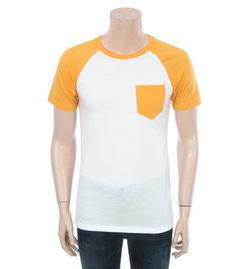 Ảnh số 36: Áo phông nam xuất khẩu, áo phông nam cổ tròn, áo phông nam cổ tim, áo phông nam cổ bẻ, áo phông nam hà nội, áo phông nam có cổ - Giá: 160.000