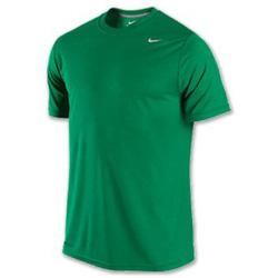 Ảnh số 31: áo nike dry-fit chính hãng 300.000 - Giá: 9.999