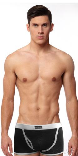 Ảnh số 26: Quần sịp nam boxer hiệu Narsis NT21 - Giá: 100.000