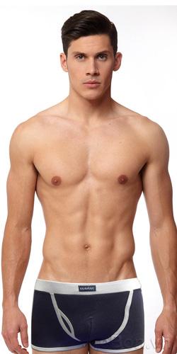 Ảnh số 14: Quần sịp nam boxer hiệu Narsis NT21 - Giá: 100.000