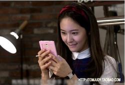 Ảnh số 33: Sơ mi QUA9: Một dòng cao cấp của Hàn Quốc nha, chất liệu thô xịn nha, mặc vừa mát, form tôn dáng, mê mẩn lắm các nàng ag Sz: free - Giá: 1.000