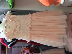 Ảnh số 50: Váy thô korea - Giá: 10.000