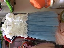 Ảnh số 52: Váy thô korea - Giá: 10.000