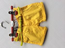 Ảnh số 56: Váy Bubery vải xịn - Giá: 10.000