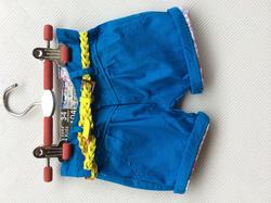Ảnh số 58: Váy Bubery vải xịn - Giá: 10.000