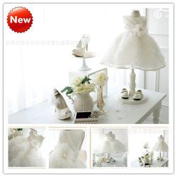 Ảnh số 73: Áo thun lạnh in 3D Kittybaby - Giá: 135.000