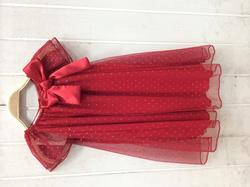 Ảnh số 65: Váy Bubery - Giá: 10.000