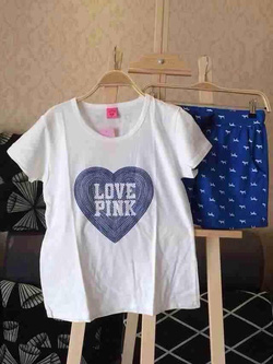 ?nh s? 70: pink trái tim - Giá: 210.000