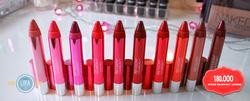 ?nh s? 5: Revlon Color Burst Lacquer Blam - Giá: 160.000