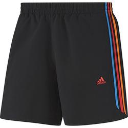 Ảnh số 22: Quần Short Adidas essential chelsea - Giá: 350.000