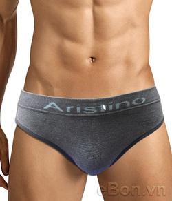 Ảnh số 100: Quần lót nam cao cấp Aristino AR03 - Giá: 125.000
