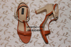 ?nh s? 34: shopduy - Zara (ZA0759) - Giá: 340.000