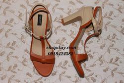 Ảnh số 34: shopduy - Zara (ZA0759) - Giá: 340.000