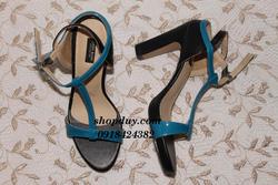 ?nh s? 36: shopduy - Zara (ZA0759) - Giá: 340.000