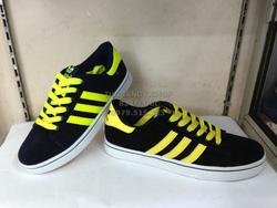 Ảnh số 16: Adidas : 300k - Giá: 300.000
