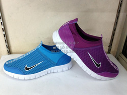 Ảnh số 95: Nike nữ: 300k - Giá: 300.000