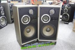 ?nh s? 6: Loa Pioneer CS F700 - Giá: 17.000.000
