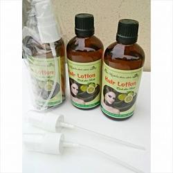 thiên nhiên ko hóa chất, mùi thơm dầu bưởi đặc trưng