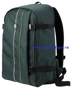 Ảnh số 4: crumpler jackpack full photo - Giá: 690.000