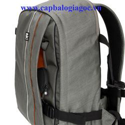Ảnh số 7: crumpler jackpack full photo - Giá: 690.000