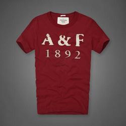 Ảnh số 94: Quần ngố thể thao AF Fitch QNK013 - Giá: 220.000