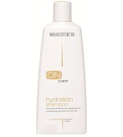 Ảnh số 6: Dầu Gội Dinh Dưỡng -siêu đặc trị tóc hư tổn: Repair Shampoo - Giá: 190.000
