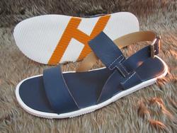 Ảnh số 99: Sandal HERMES 2014 (đã bán) - Giá: 580.000