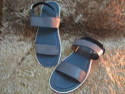 Ảnh số 84: Sandal FERRAGAMO (đã bán) - Giá: 580.000