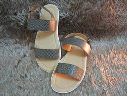 Ảnh số 85: Sandal FERRAGAMO (đã bán) - Giá: 580.000