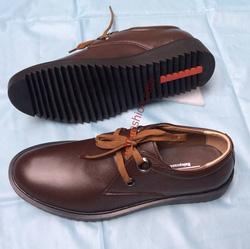 Ảnh số 63: Giầy da nam, giầy lười nam, giầy thể thao nam, giầy công sở nam, giầy buộc dây nam, giầy nam xuất khẩu - Giá: 640.000