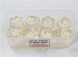 Rau Cau Bao Bao Gia Re Va Ngon Nhat TP HCM Rau Cau Pho Mai - Tp.hcm, bán rau câu dừa bánh flan giá sỉ cho người nấu đám tiệc, nhà hàng, quán ăn, đ