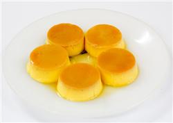 Rau Cau Bao Bao Gia Re Va Ngon Nhat TP HCM Banh Flan - Tp.hcm, bán rau câu dừa bánh flan giá sỉ cho người nấu đám tiệc, nhà hàng, quán ăn, đ