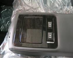 Ảnh số 27: Samsung SM5 - Giá: 895.000.000
