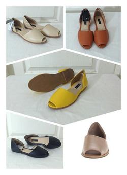 ?nh s? 37: shopduy - Mango (MA005) - Giá: 310.000