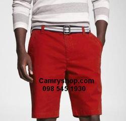Ảnh số 50: Sooc DKNY - Giá: 179.000