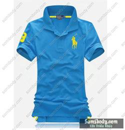 Ảnh số 27: áo phông vnxk - Giá: 170.000