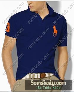 Ảnh số 28: áo phông vnxk - Giá: 170.000