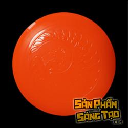 Ảnh số 7: Đĩa ném Frisbee, đĩa bay Frisbee, đĩa Ultimate Frisbee tiêu chuẩn, chất lượng cho luyện tập và thi đấu, đĩa Frisbee mềm nhẹ cho trẻ em - Giá: 185.000