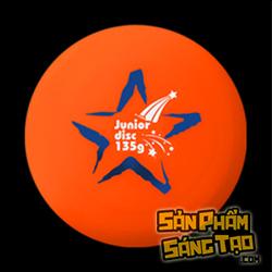 Ảnh số 21: Đĩa ném Frisbee, đĩa bay Frisbee, đĩa Ultimate Frisbee tiêu chuẩn, chất lượng cho luyện tập và thi đấu, đĩa Frisbee mềm nhẹ cho trẻ em - Giá: 145.000