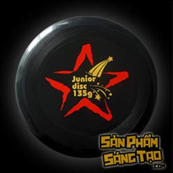 Ảnh số 22: Đĩa ném Frisbee, đĩa bay Frisbee, đĩa Ultimate Frisbee tiêu chuẩn, chất lượng cho luyện tập và thi đấu, đĩa Frisbee mềm nhẹ cho trẻ em - Giá: 145.000