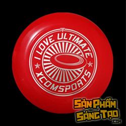 Ảnh số 28: Đĩa ném Frisbee, đĩa bay Frisbee, đĩa Ultimate Frisbee tiêu chuẩn, chất lượng cho luyện tập và thi đấu, đĩa Frisbee mềm nhẹ cho trẻ em - Giá: 185.000