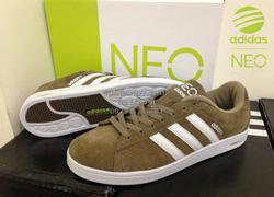 Ảnh số 100: Adidas Neo: 800k - Giá: 800.000