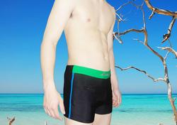 Ảnh số 57: Quần bơi nam dáng thể thao QB161 - Giá: 70.000
