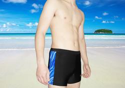 Ảnh số 99: Quần bơi cao cấp Speedo cho nam QB150 - Giá: 180.000