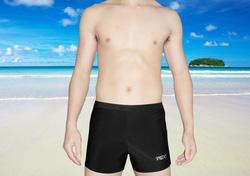 Ảnh số 100: Quần bơi cao cấp Speedo cho nam QB150 - Giá: 180.000